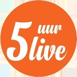 5uurlive