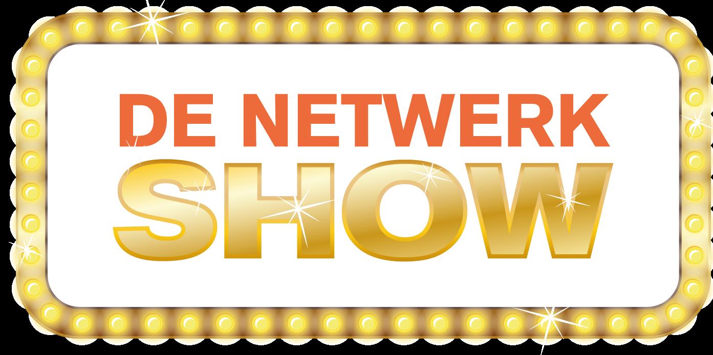 Netwerkshow_logo-3