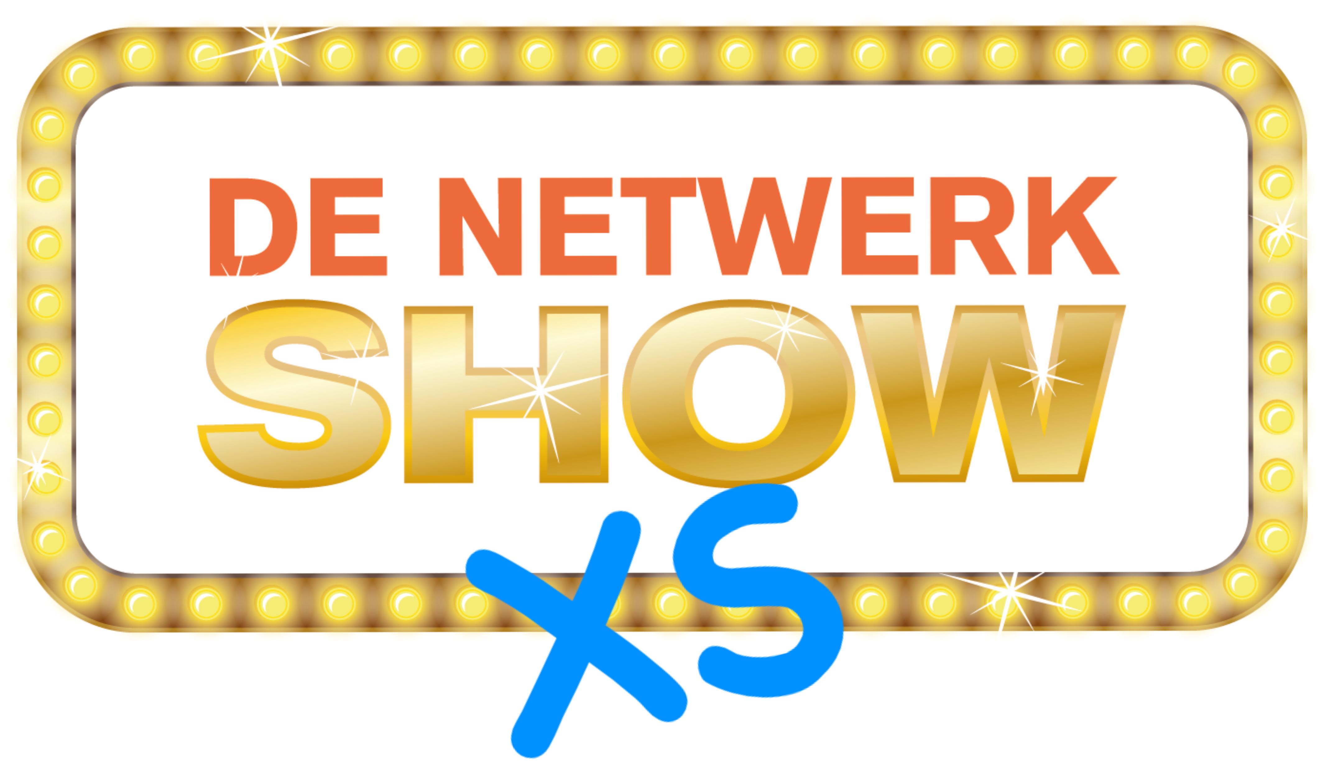 XS-logo